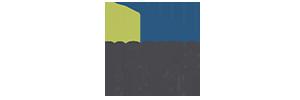Homes Direct Logo